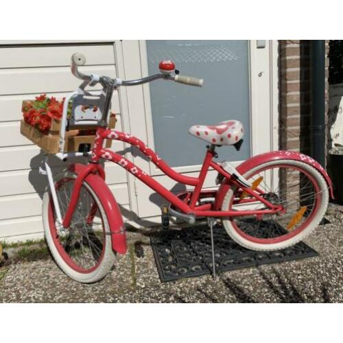 Super leuke beach cruiser, 20 inch