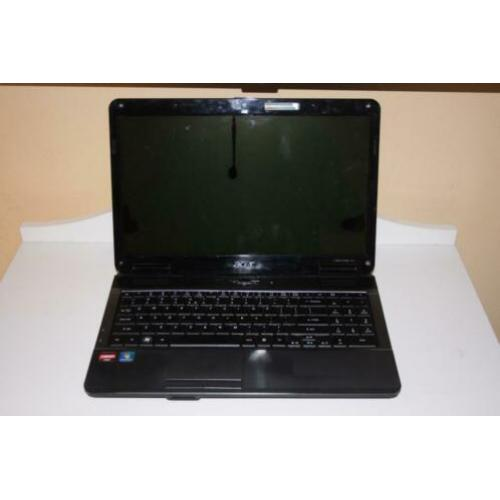 Acer aspire 5532 (defect)