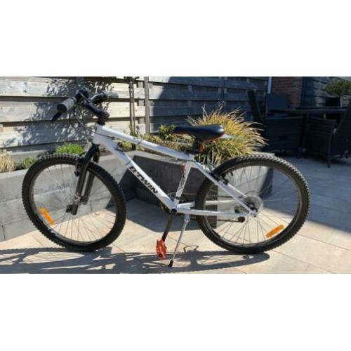 Super mooie mountainbike 24 inch in top staat!!